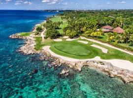 Casa de Campo Golf Club