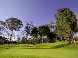 Palheiro Golf