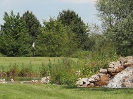 Golf Club MainTaunus