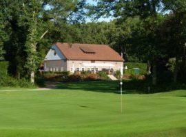 Golf Club Wümme