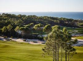 West Cliffs Golf
