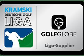 KRAMSKI Deutsche Golf Liga