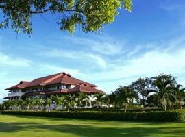 Rivderdale Golf Club