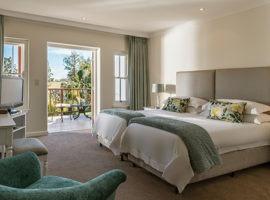 Classic Room Fancourt Hotel