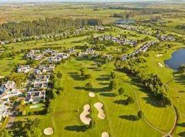 Fancourt Golf