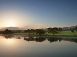 Devonvale Golf Estate