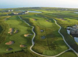 Oubaai Golf
