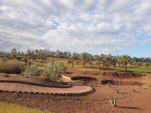 Fam Trip Marokko