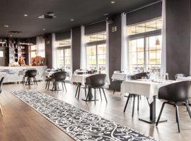 AMA Islantilla Resort - a la carte Restaurant