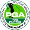 PGA Poolpartner