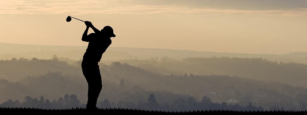 Radiointerview Golfreisen GOLF GLOBE Geschäftsführer