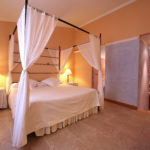 Pula Golf Resort - Golf Suite