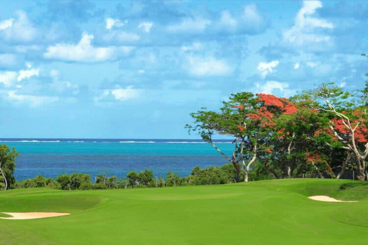Four Seasons Anahita Golf & Spa Resort