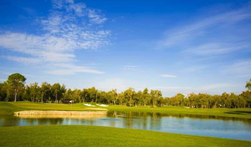 Carya Golf - Hotelgäste