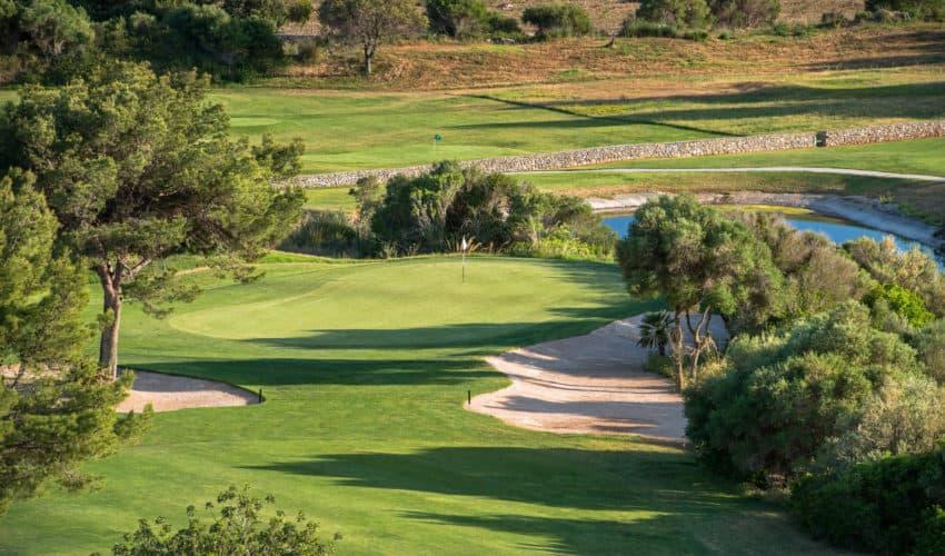 GolfEast Mallorca