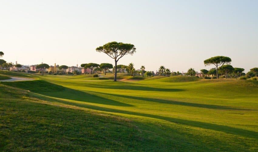 Sancti Petri Hills Golfclub