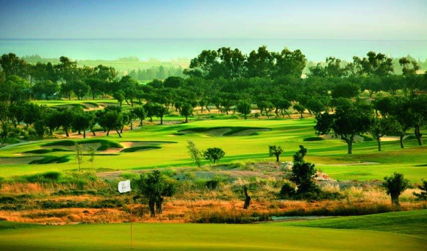 Elea Golf