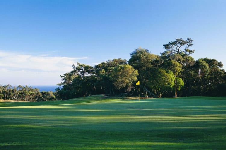 Palacio Estoril Golf