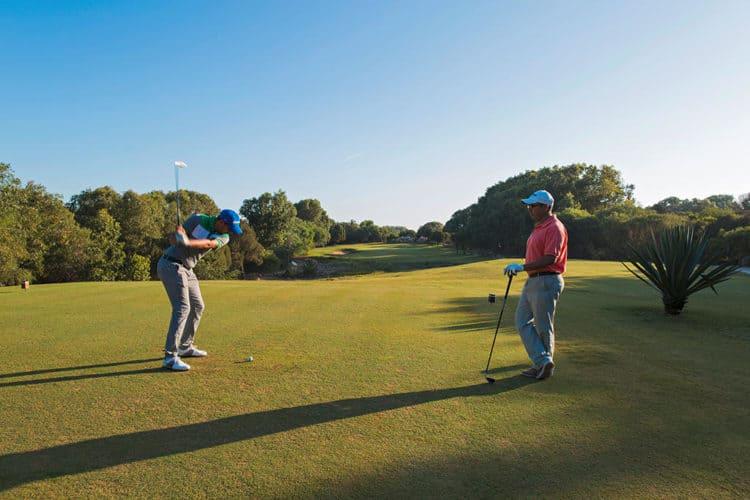 Mogador Golf Course
