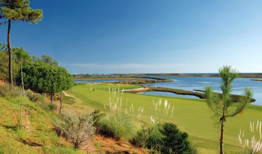 San Lorenzo Golf - Hotelgäste