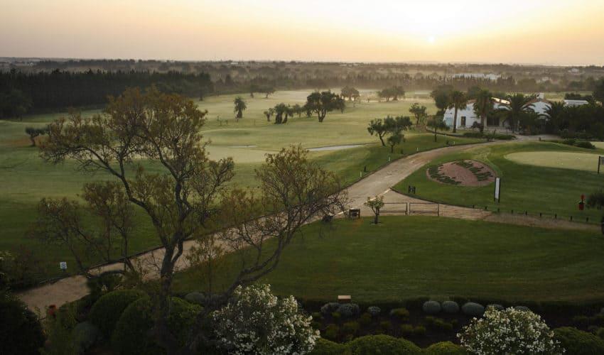 Quinta da Ria & Quinta de Cima - ROBINSON Hotelgäste