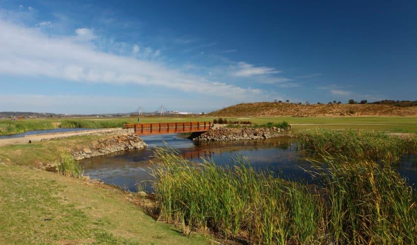 Quinta do Vale Golf