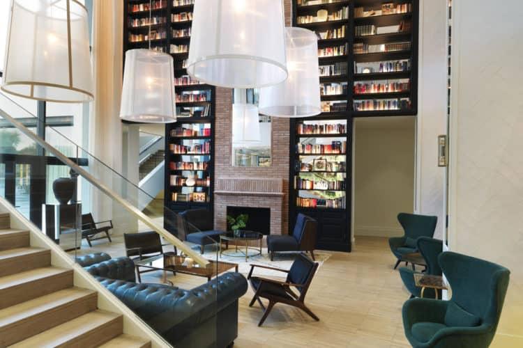 Hotel Camiral - PGA Catalunya Resort